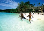 Vanuatu Beaches (photo by Style My Beach)