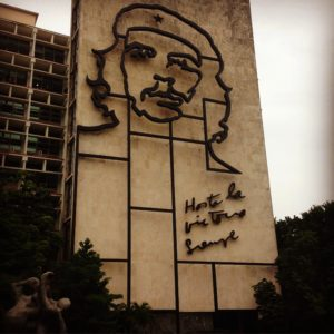 Che_Guevera_Cuba