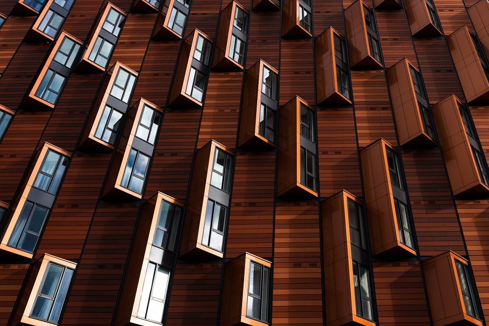 Protecting your business from the cladding controversy