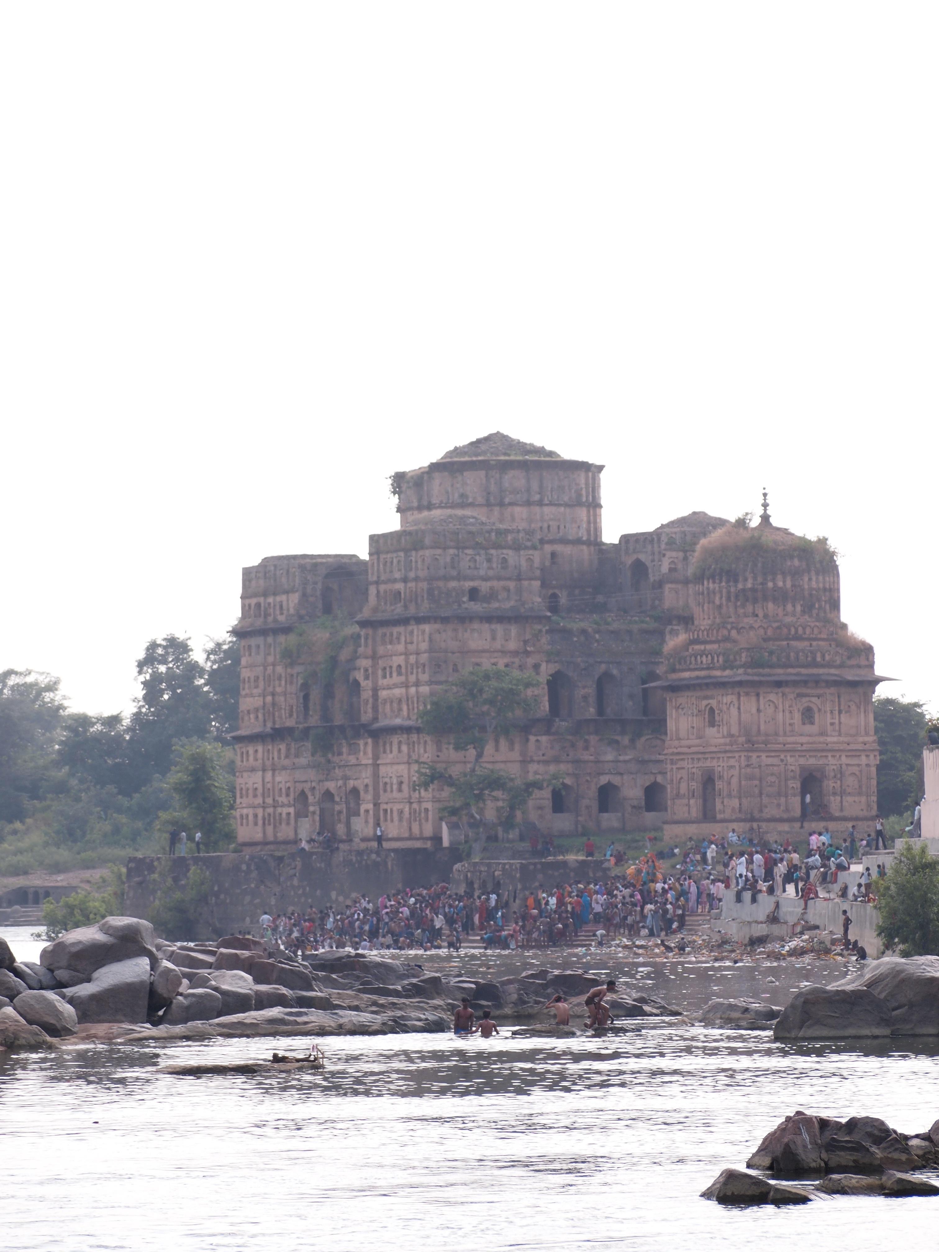 Gujarati Archives - Rakhee Ghelani