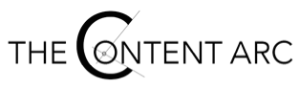 The Content Arc